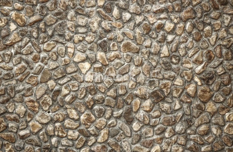 images of texture backgrounds