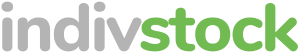 Logo Indivstock