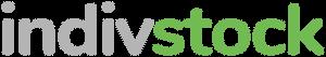 Logo Indivstock