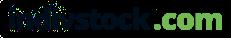 deutsche Bildagentur Indivstock