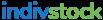 logo-indivstock