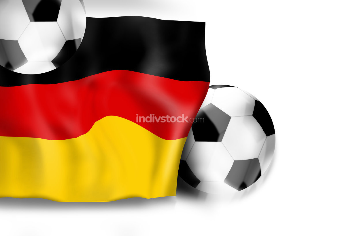 free download: Germany Football Soccer