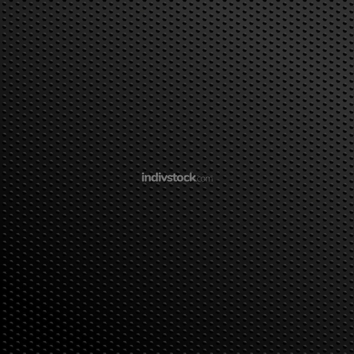 free download: hexagon background