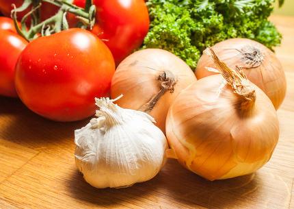 purple onion erwachsenen
