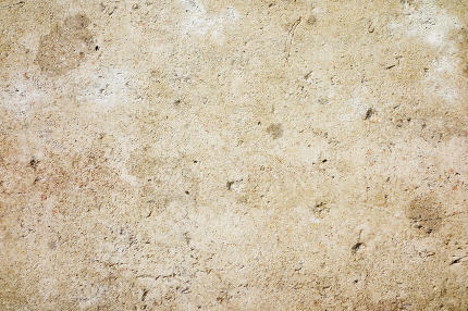 stone texture for your content