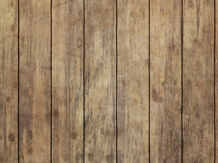 wooden background 3d render