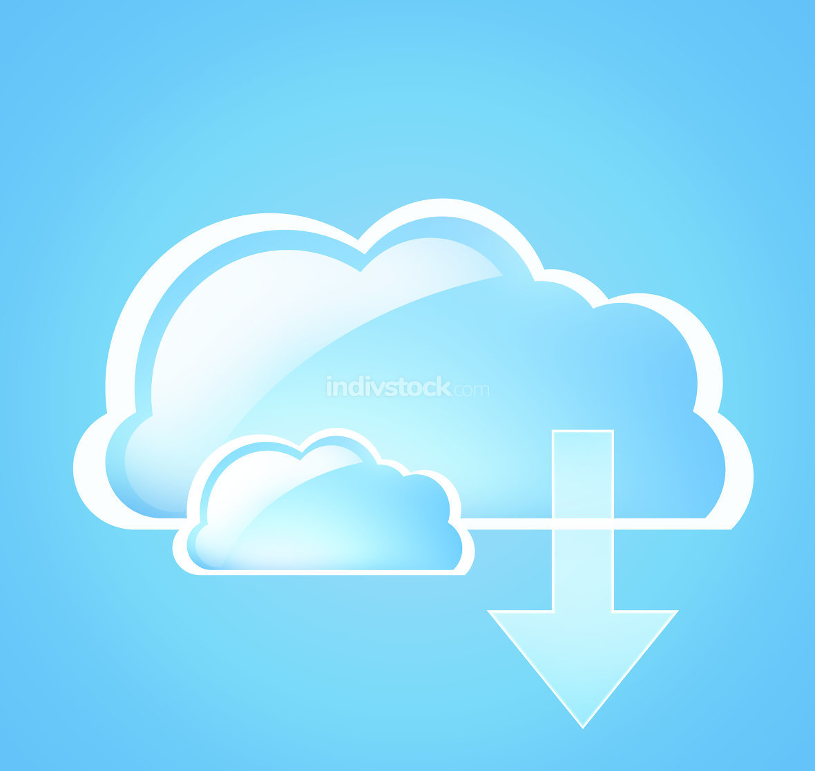 free download: cloud computing