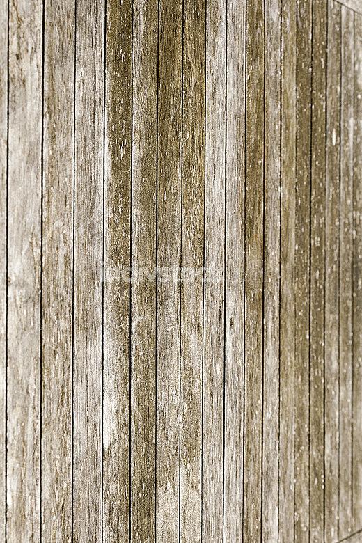 vintage natural wood texture background pattern