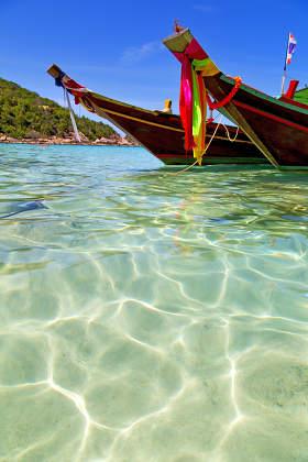 asia  the  bay kho  south china sea anchor