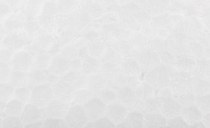 Polystyrene Foam