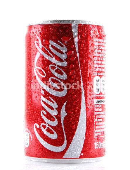 2014 coca cola