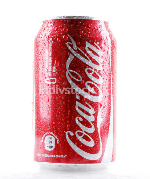 2014 Coca-Cola