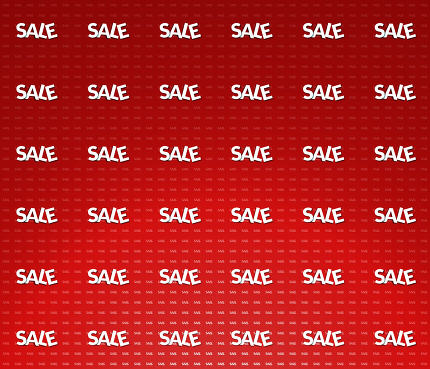 free download: Sale Background