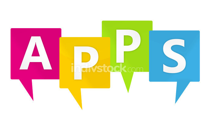 free download: apps
