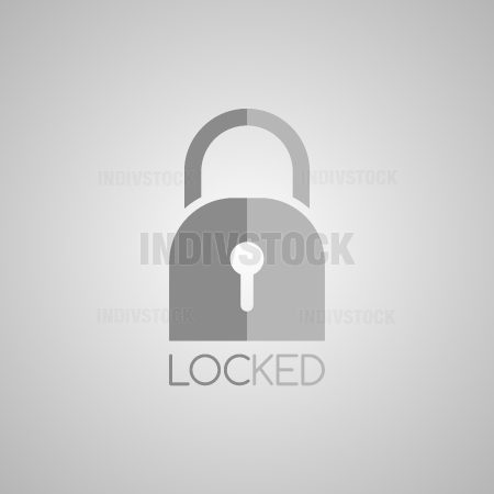 lock protection