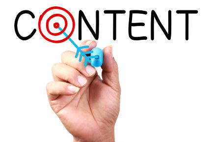 Content Concept
