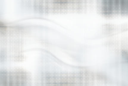 free download: steel background