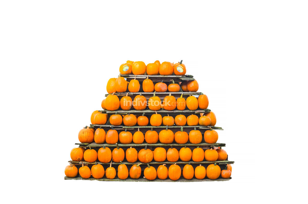 Gourd Tower