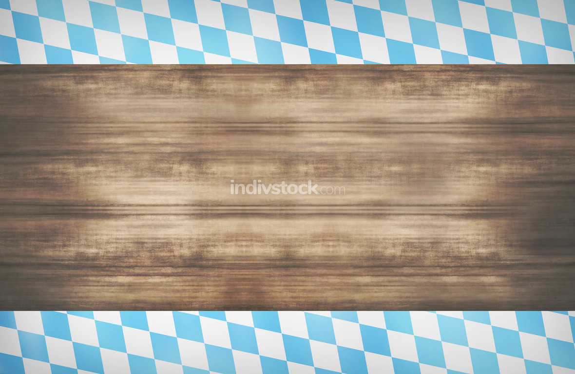 free download: Bavaria Oktoberfest Background Graphic