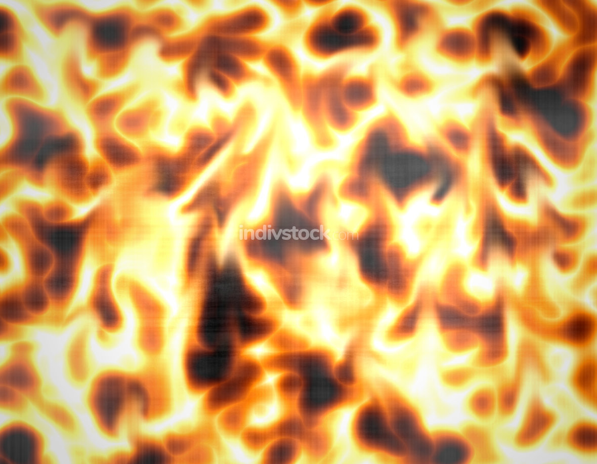 free download: Fire