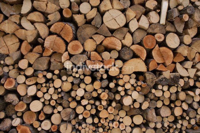 free download: Pile of wood