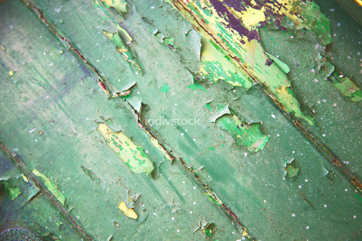 green   abstract wood in englan london antique floor and backgro
