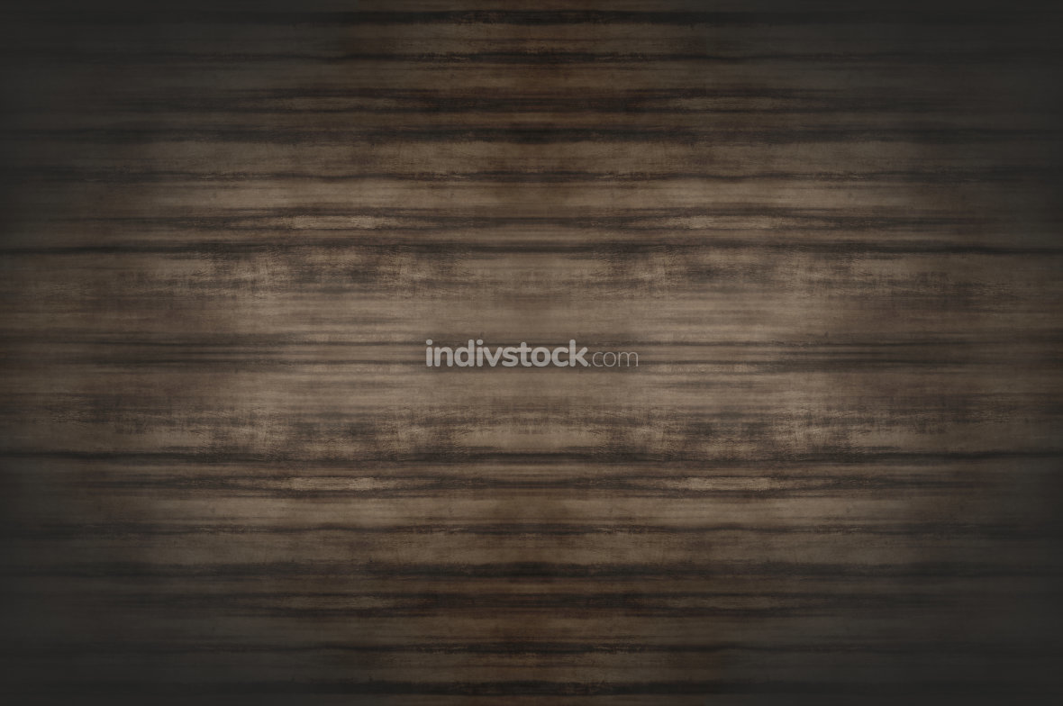 wood background dark