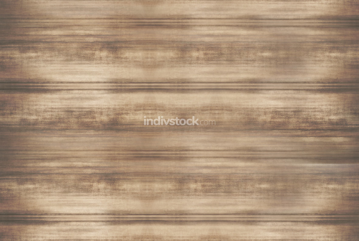 wooden background graphic