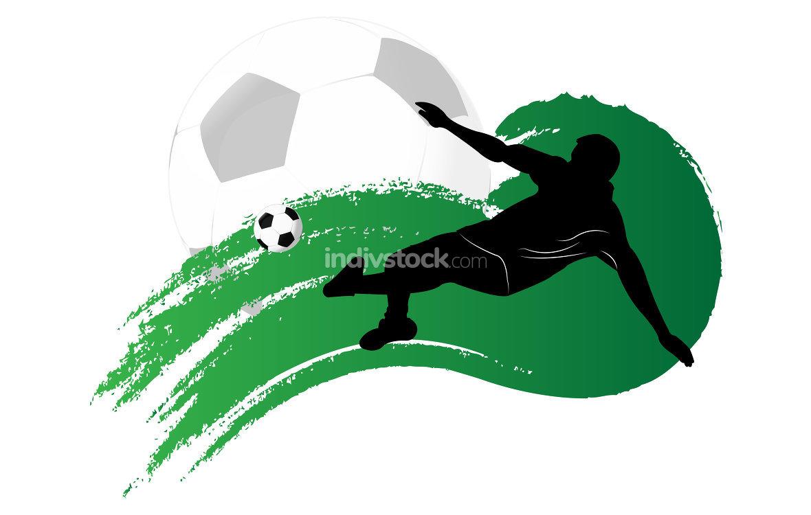 Fussballer