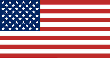 free download: big flag of the united states