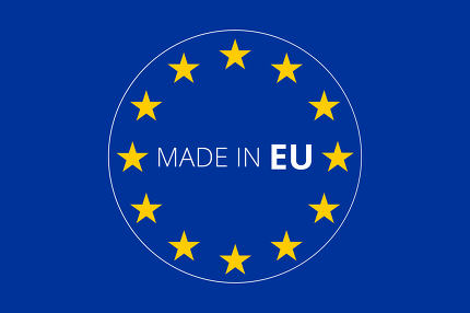 free download: made in europe
