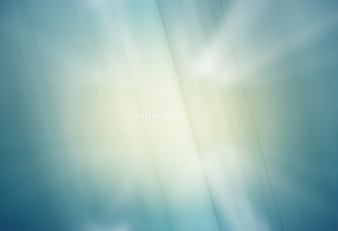 blank creative modern intensive colored background