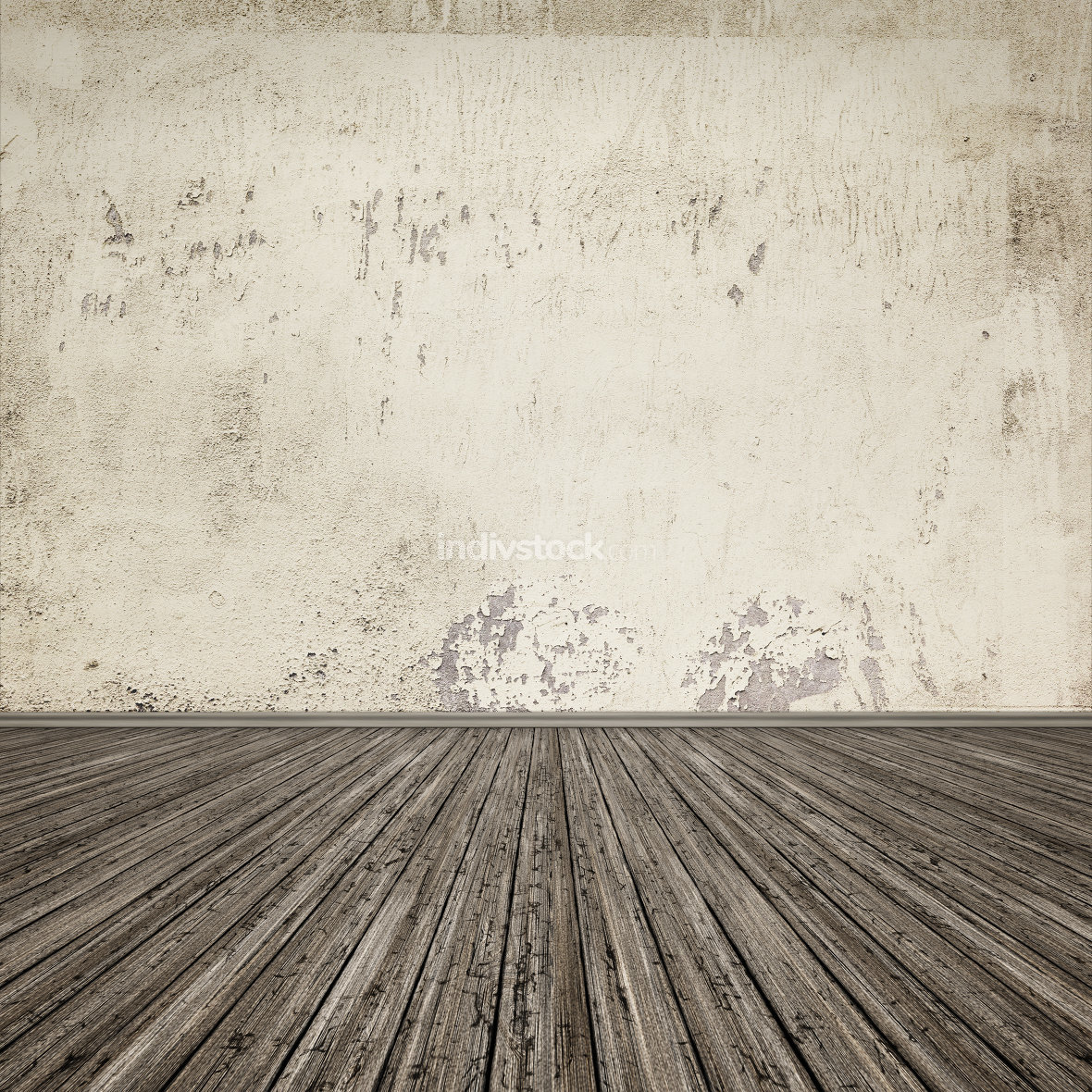 wooden floor background image