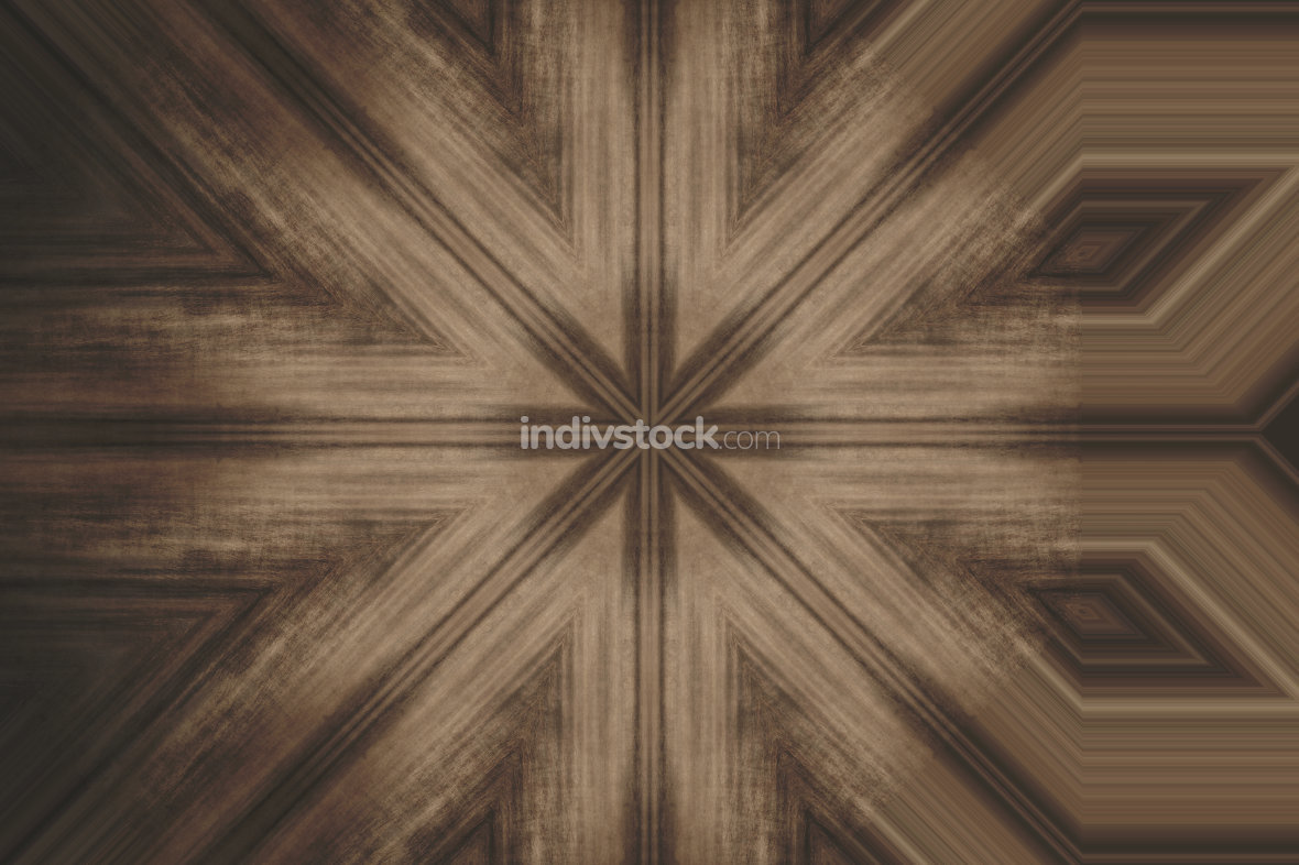 wooden wood green nature structure background design element