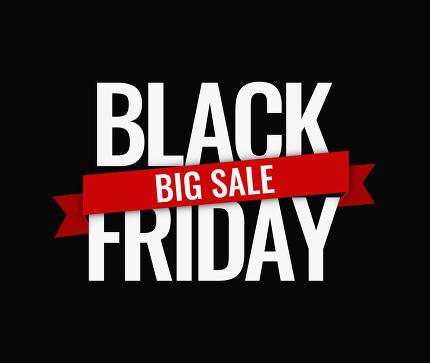 free download: Black Friday Sale