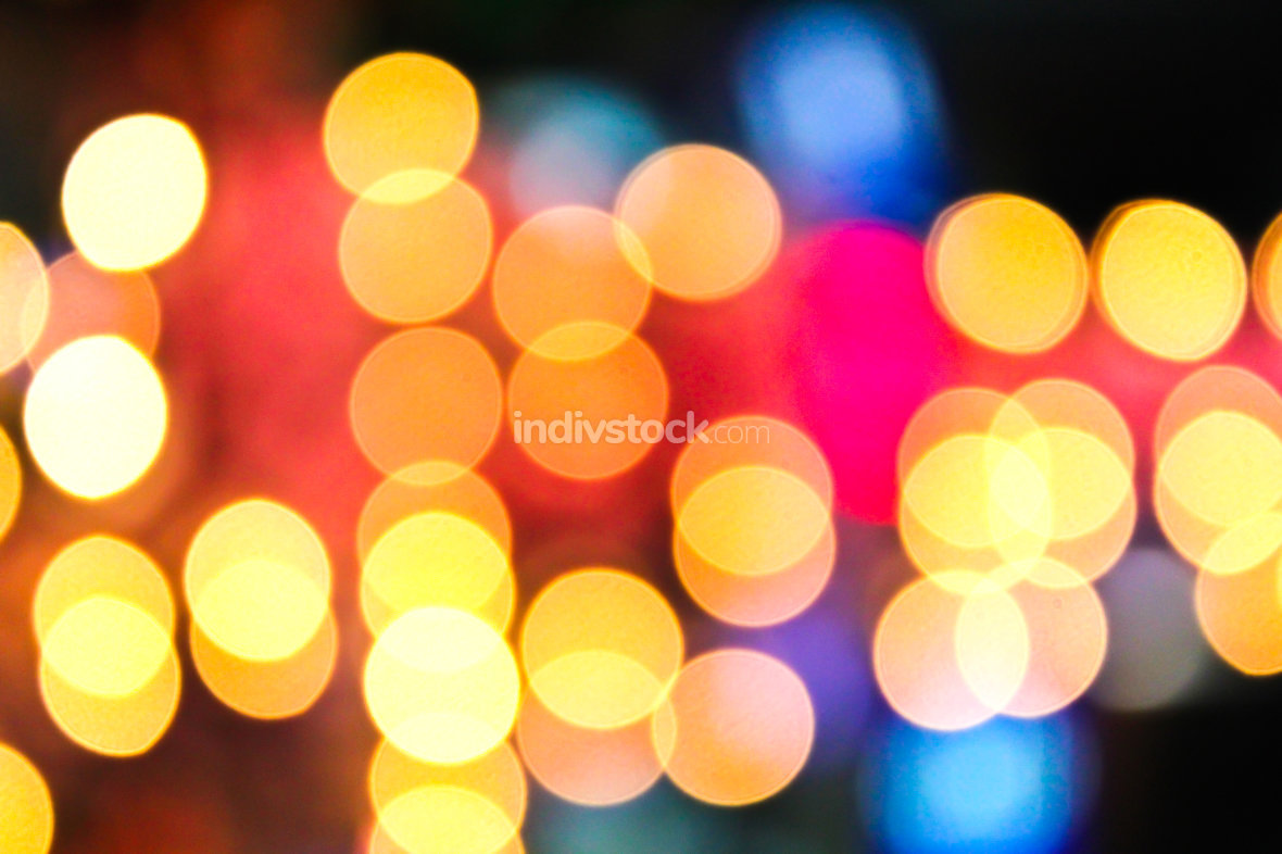 free download: Abstract light background