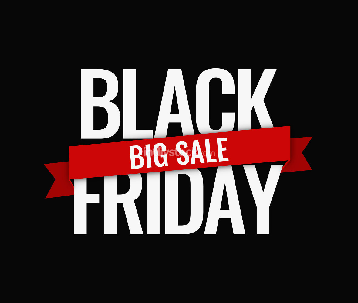 free download: Black Friday Sale