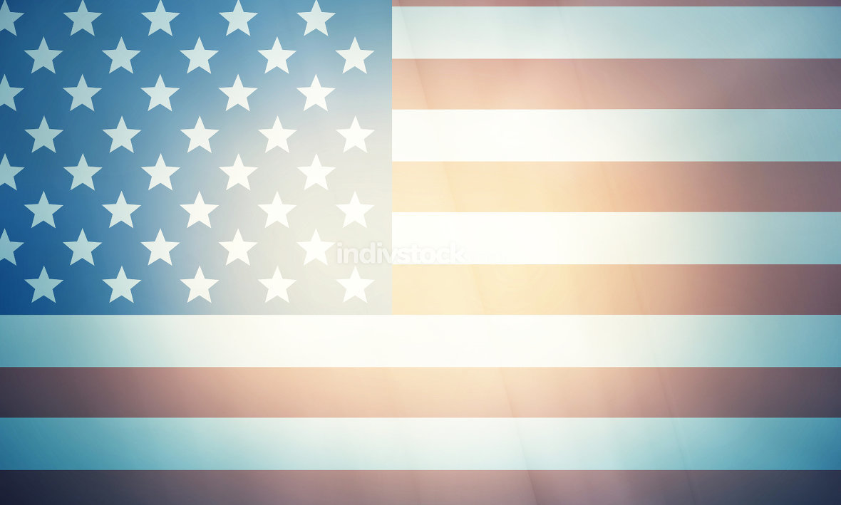 free download: creative usa flag