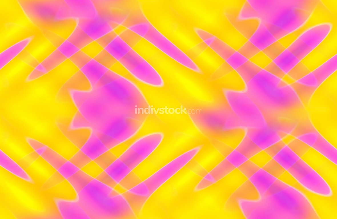 free download: female abstract creative background
