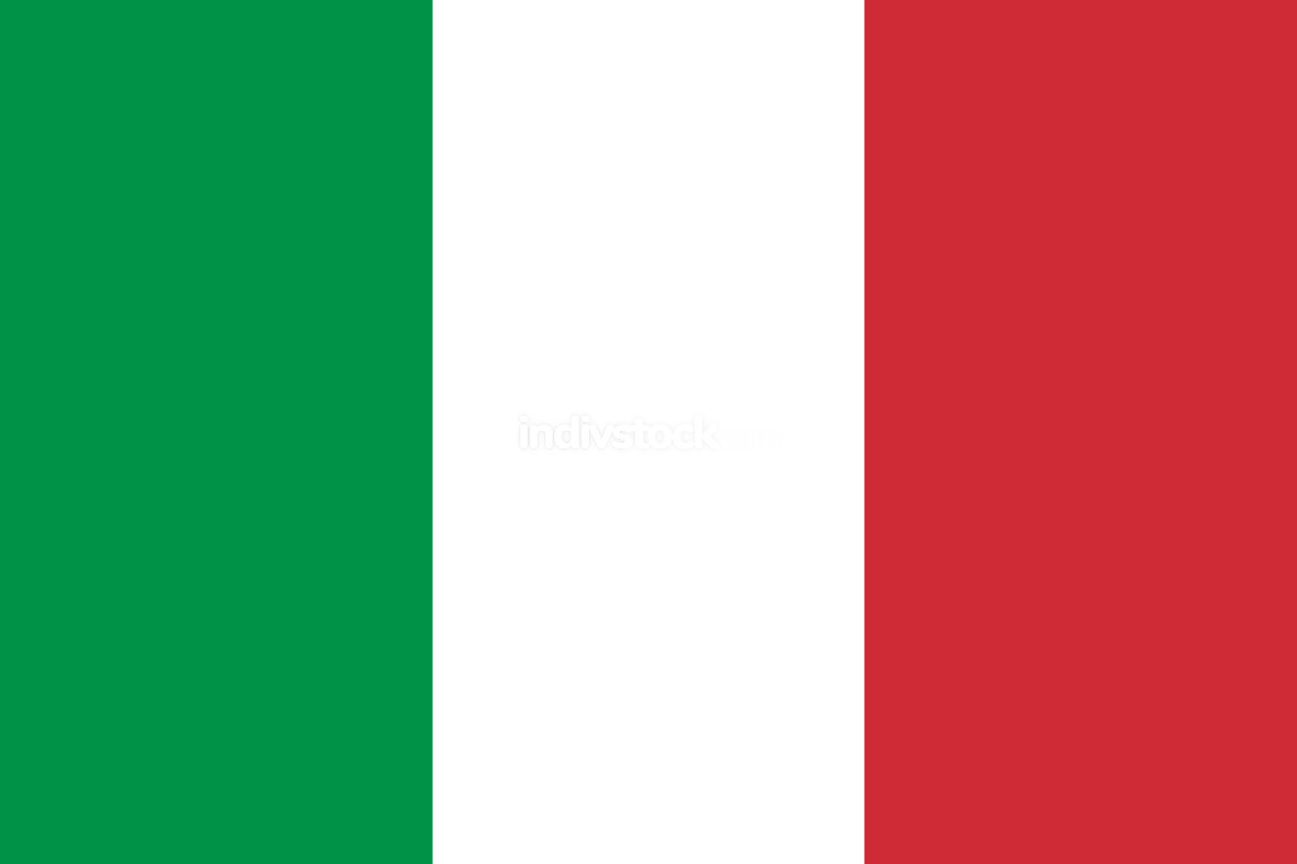 free download: flag italy