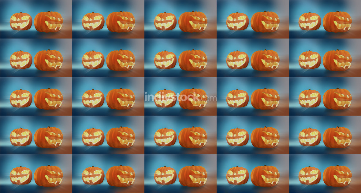 free download: halloween pumpkin