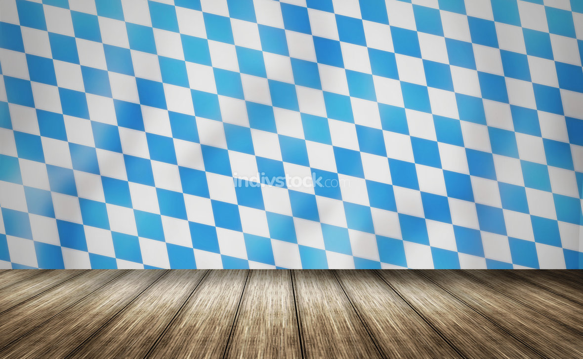 free download: oktoberfest bavaria munich flag background