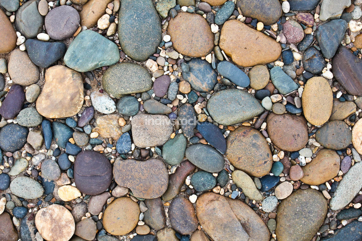 free download: Various pebble stones texture