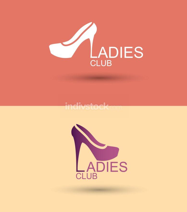 Ladies club dresden sexy Sex clubs