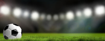 free download: football soccer stadium background.