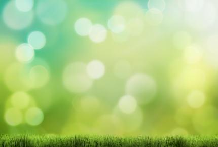 Free Download Spring Background 3d Render Green Grass Backgrounds Textures General Backgrounds Textures Indivstock