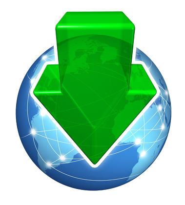 Global Digital Downloads
