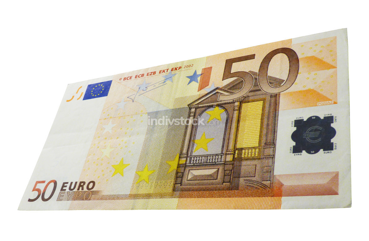 free download: 50 euro banknote photography november 2016