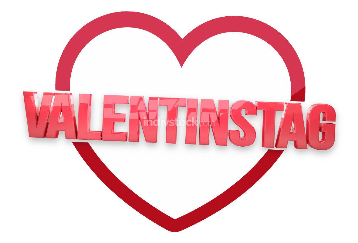 free download: valentinstagsymbol
