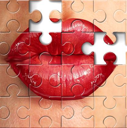 CosmeticsAnd Beauty Chalenge